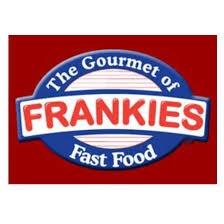 Frankie's Family Restaurant