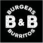 Burgers & Burritos Catering