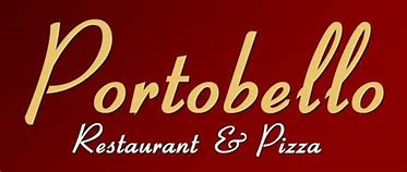 Portobello Restaurant & Pizza
