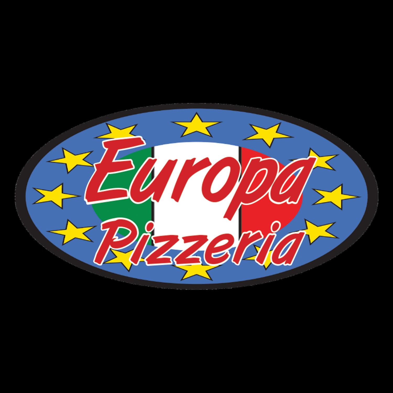 Europa Pizzeria