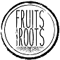 Fruits & Roots Cafe