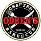 Odeens BBQ