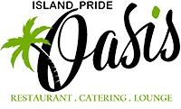 Oasis Jamaican Restaurant