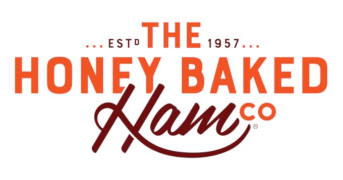 Honey Baked Ham & Catering (Frederick)