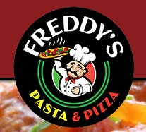 *NEW* Freddy's Pasta & Pizza & Catering