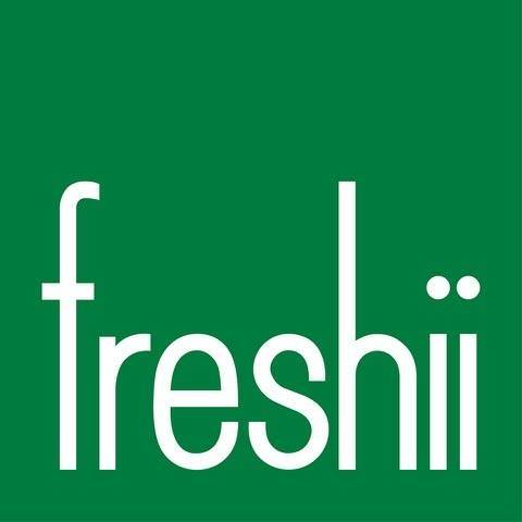 *NEW* Freshii & Catering