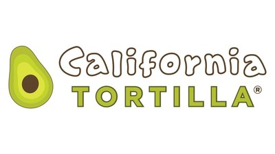California Tortilla Catering (Gburg)