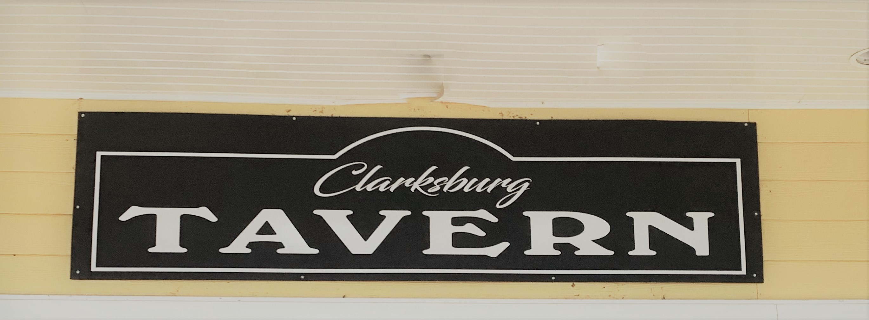 Clarksburg Tavern