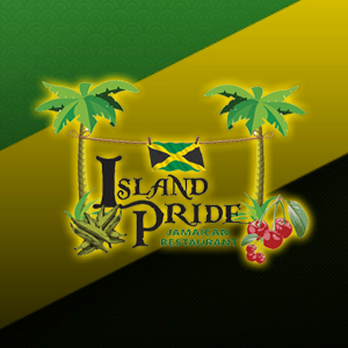 Island Pride & Catering