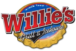 Willie's Grill