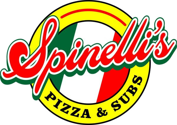Spinelli's Pizza & Subs