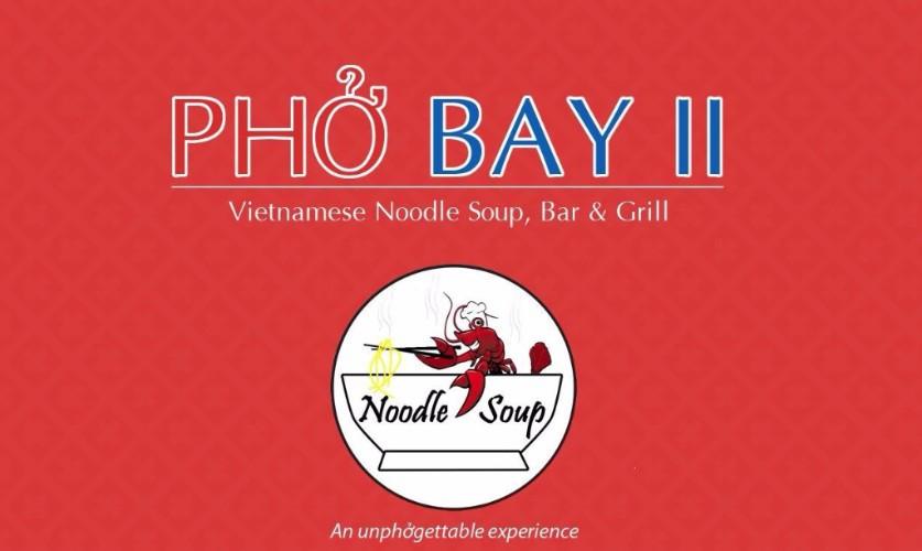 Pho Bay II