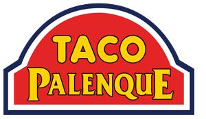 Taco Palenque