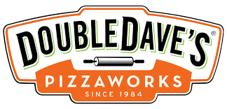 Double Dave's Pizzaworks (Veteran Owned)