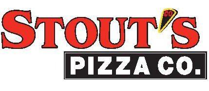 Stout's Pizza Co.