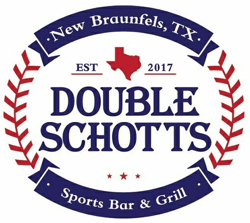 Double Schotts