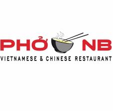 Pho NB