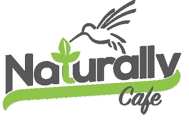 Naturally Cafe