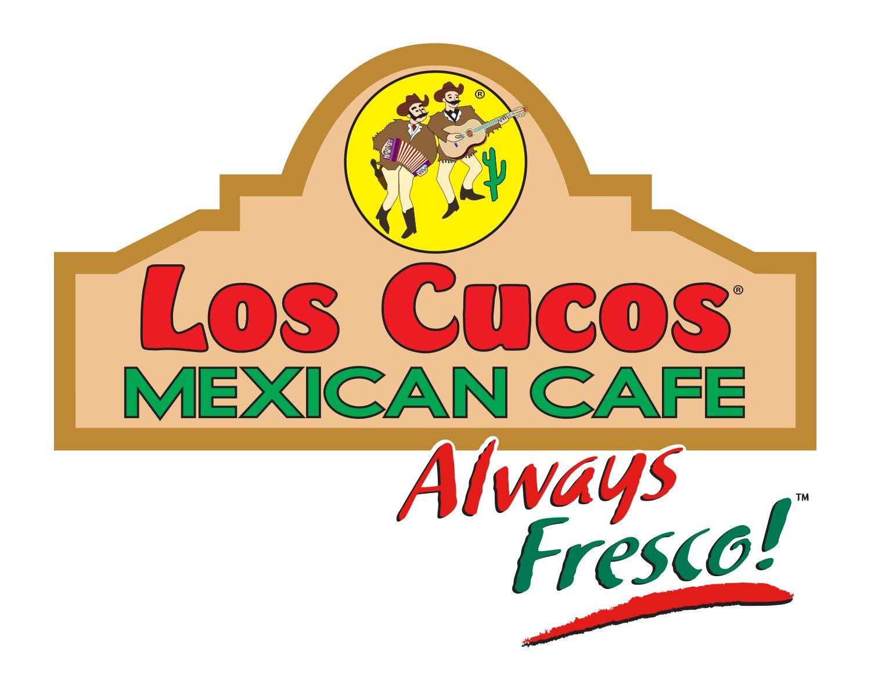 Los Cucos Mexican
