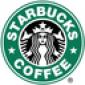 Starbucks on Willow