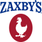 Zaxby's Lebanon