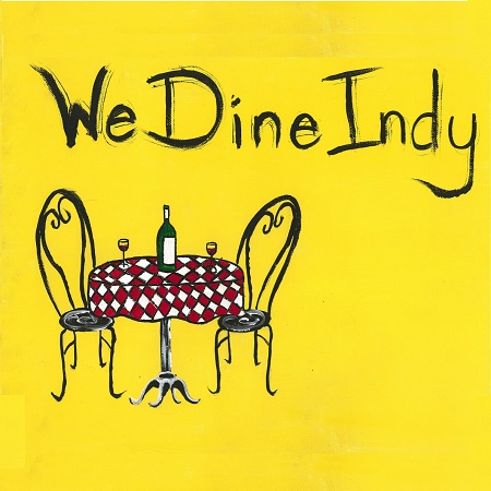 We Dine Indy Universal Gift Cards and More