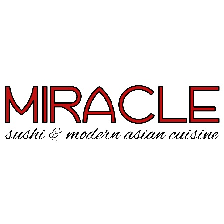 Miracle Modern Sushi & Asian Cuisine