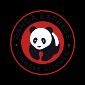 Panda Express - Georgetown