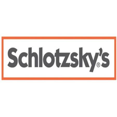 Schlotzsky's - Georgetown