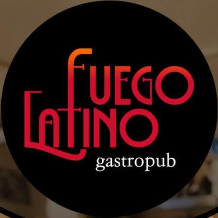 Fuego Latino Gastropub