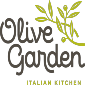 Olive Garden - Georgetown