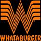 Whataburger - Georgetown
