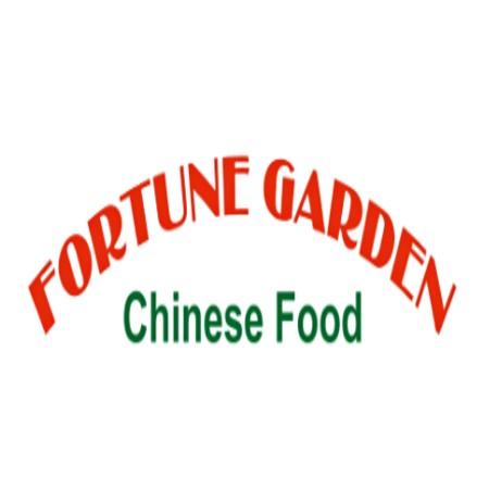 Fortune Garden - GeorgeTown