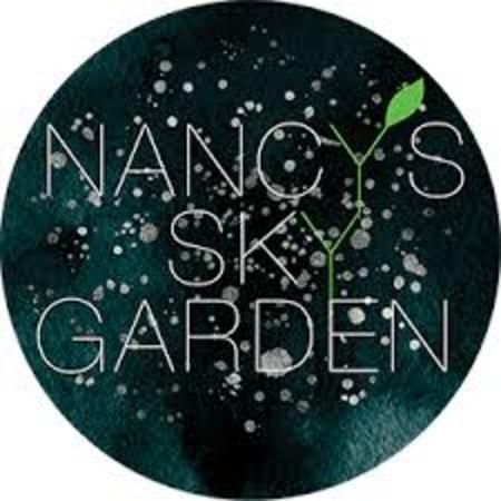 Nancy's Sky Garden - Georgetown