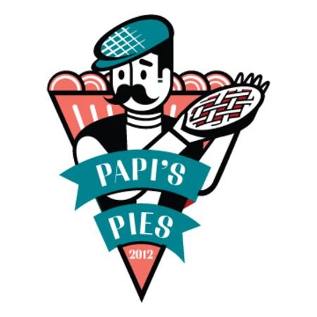 Papi's Pies