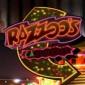 Razzoos Cajun Cafe