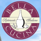 Bella Cucina Italian Restaurant