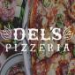 Del's Pizzeria and Italian