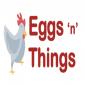 Eggs 'n' Things