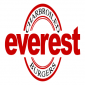 Everest Charbroiled Burgers