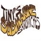 Tiny's Submarine Sandwiches