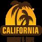 California Bakery Cafe