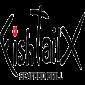 Fishtail Grill