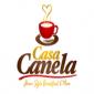 Casa Canela