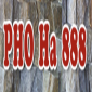Pho Ha 888