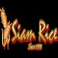 Siam Rice I