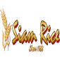 Siam Rice II