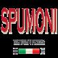 Spumoni Trattoria & Pizzeria