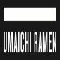 Umaichi Ramen