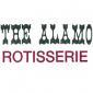 The Alamo Rotisserie